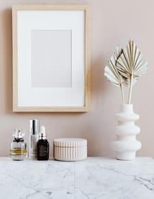 best marble countertops