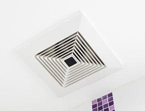 bathroom exhaust fan bluetooth